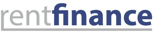 Rent Finance